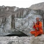 宇宙へと繋がる瞑想の入口「瞑想会」12月16日(土)午後5時30分~