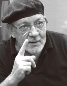 レオニード・アニシモフ