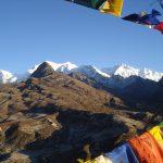 """特別企画インドの旅""""知られざる旧王国""""での倍音声明~シッキムとダージリンのチベット世界を訪ねて~"""