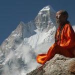 宇宙へと繋がる瞑想の入口【瞑想会】2021年1月16日(土)